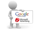 Search Advertising Services for Small Businesses