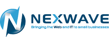 Nexwave, montreal quebec internet web hosting for small businesses